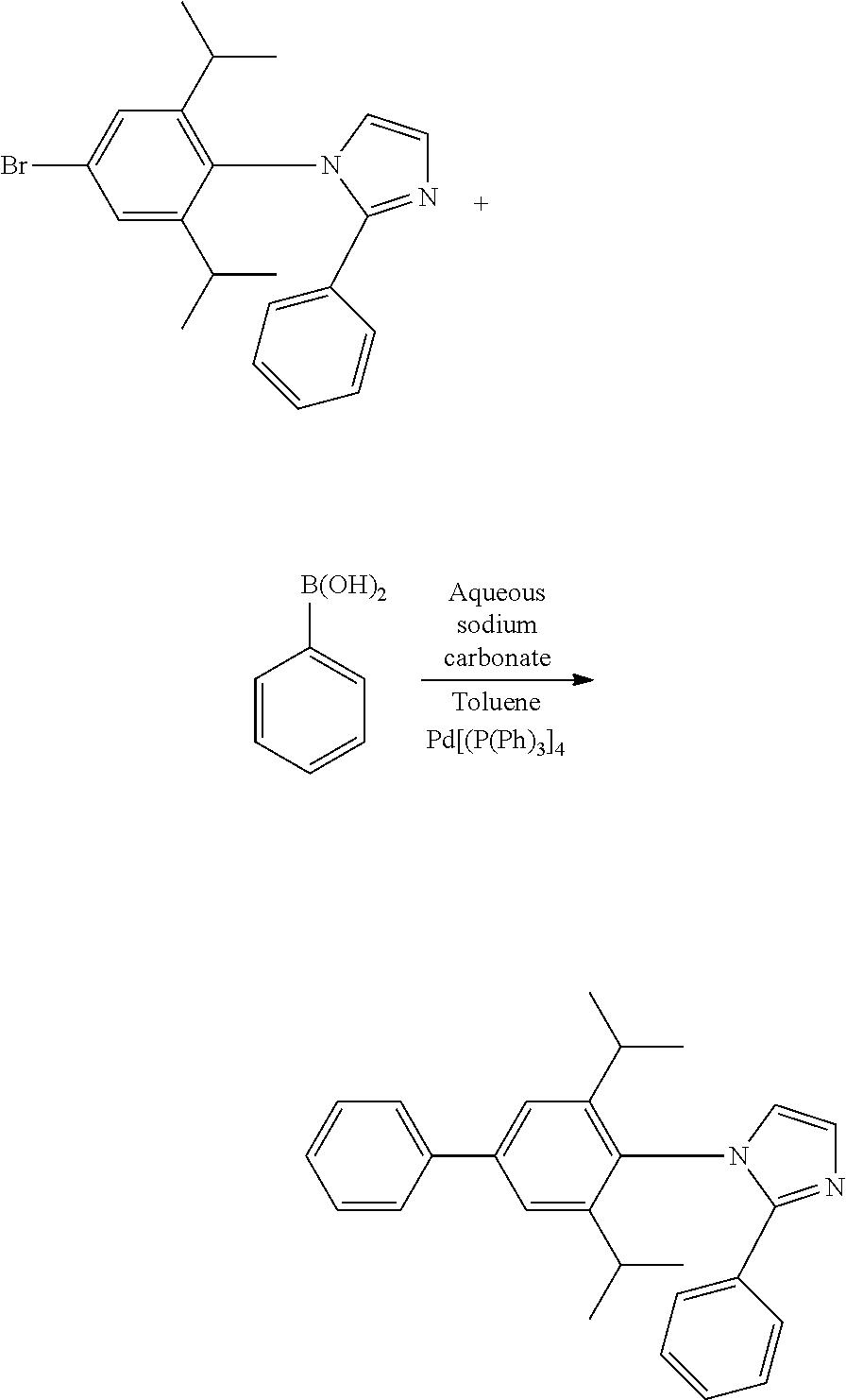 Figure US09735377-20170815-C00154