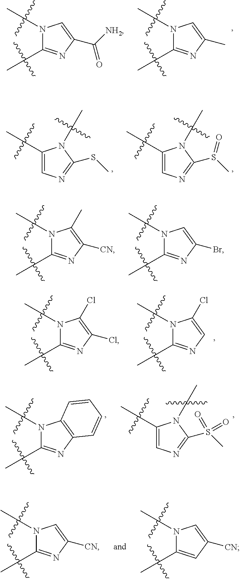 Figure US09303046-20160405-C00024