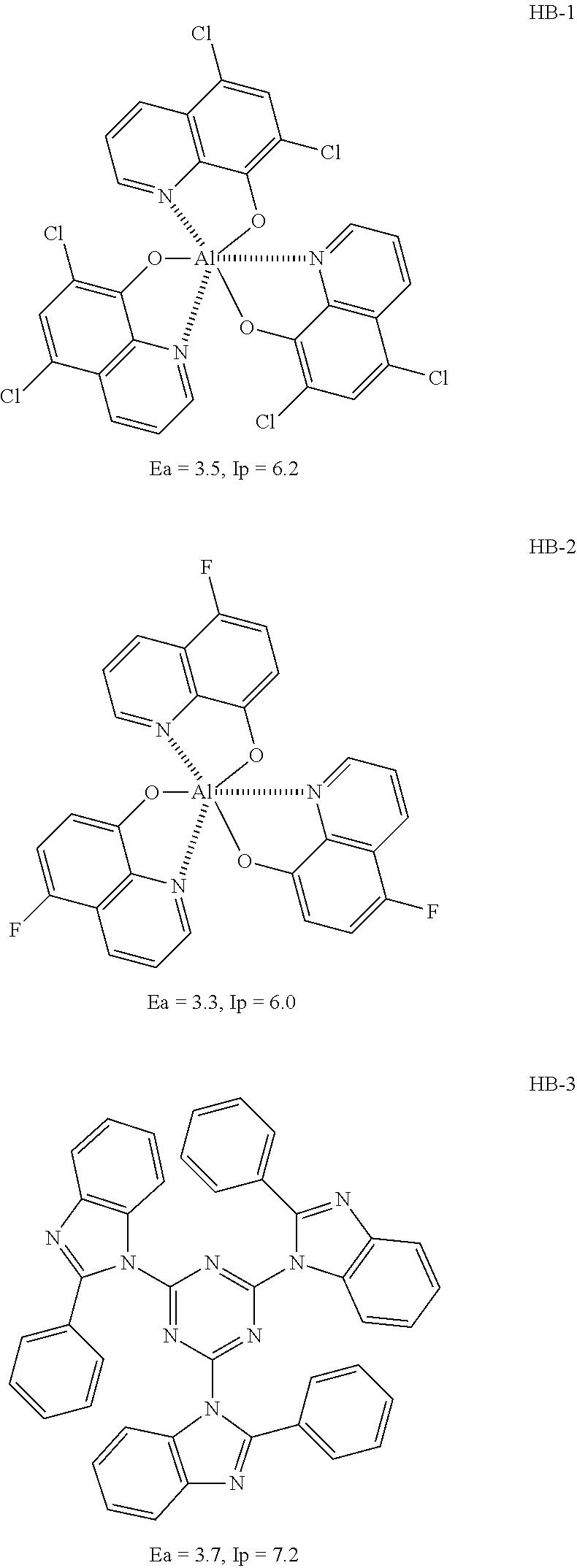 Figure US08847141-20140930-C00065