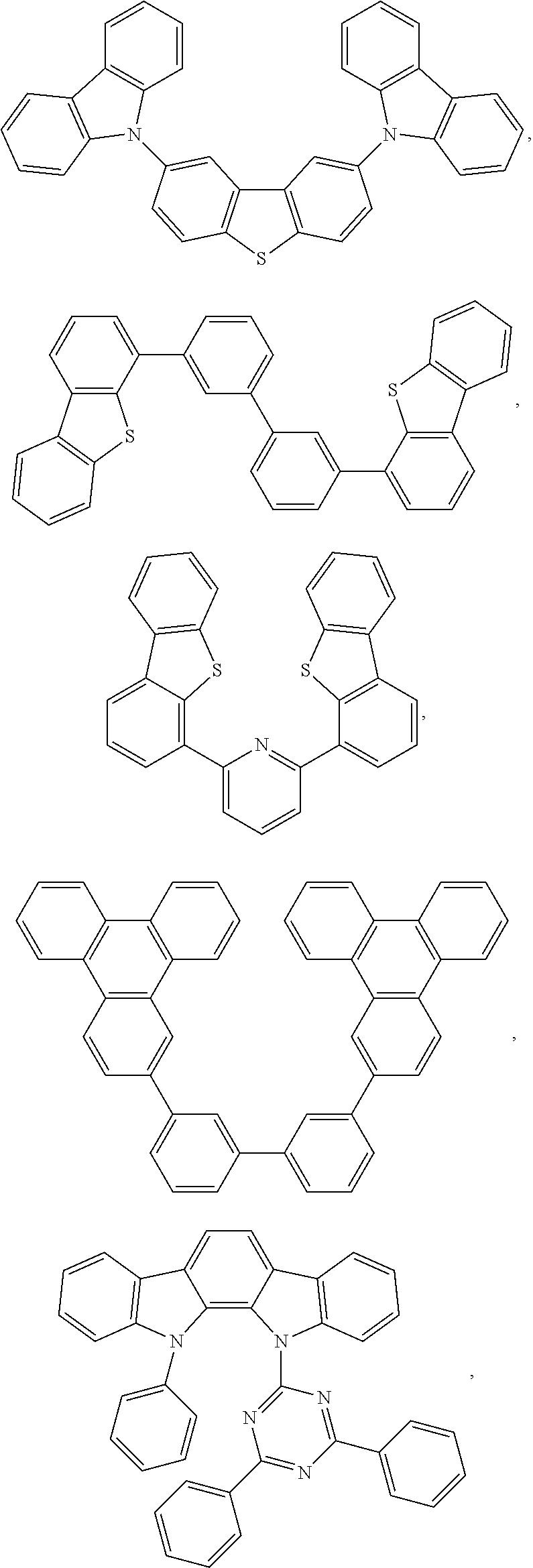 Figure US10056565-20180821-C00040