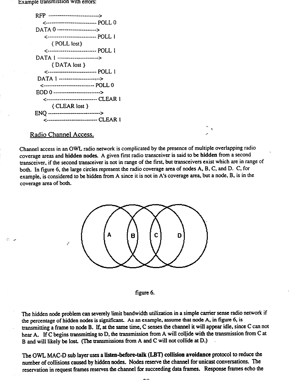 Figure US20030112767A1-20030619-P00013