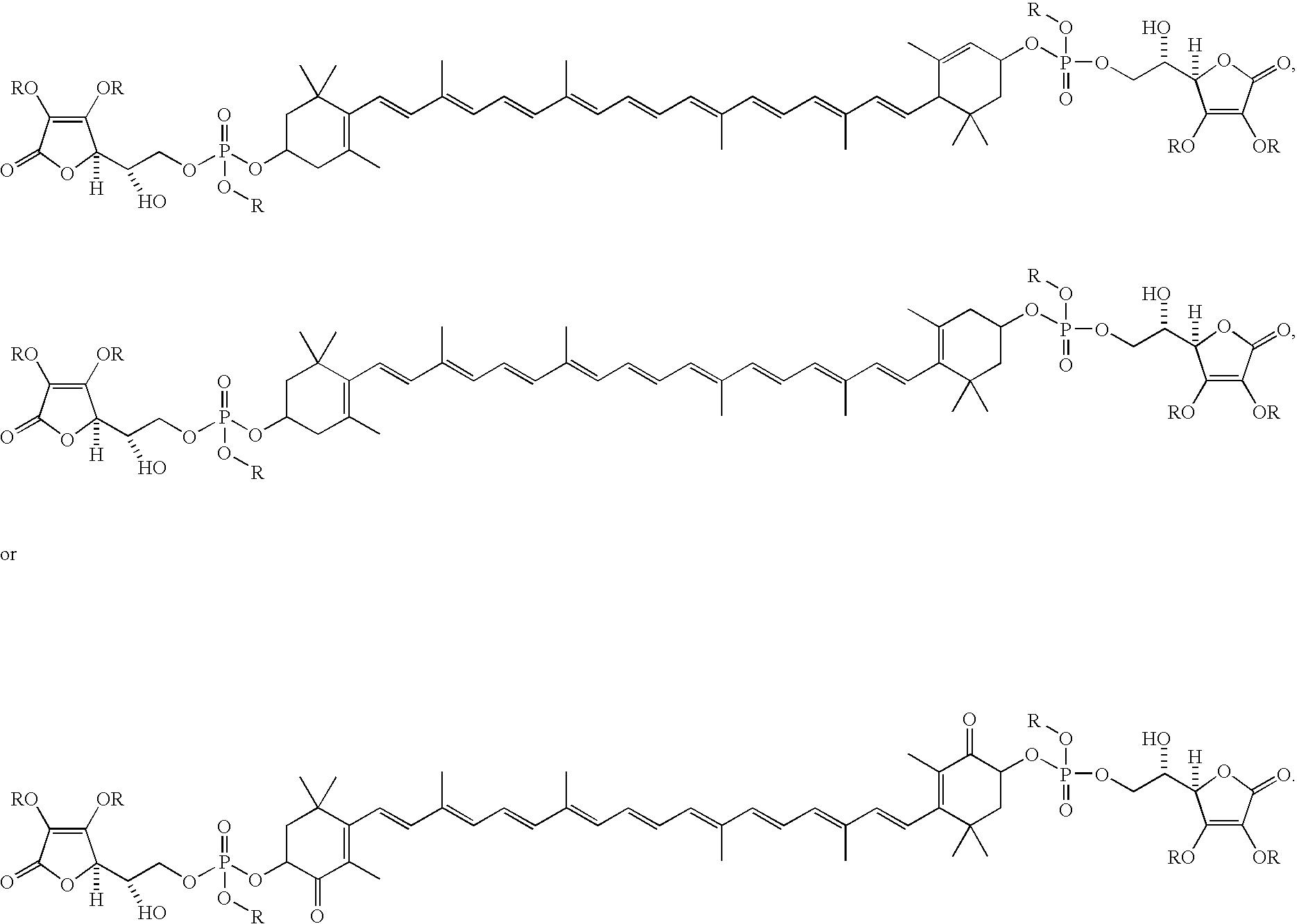 Figure US07691901-20100406-C00026