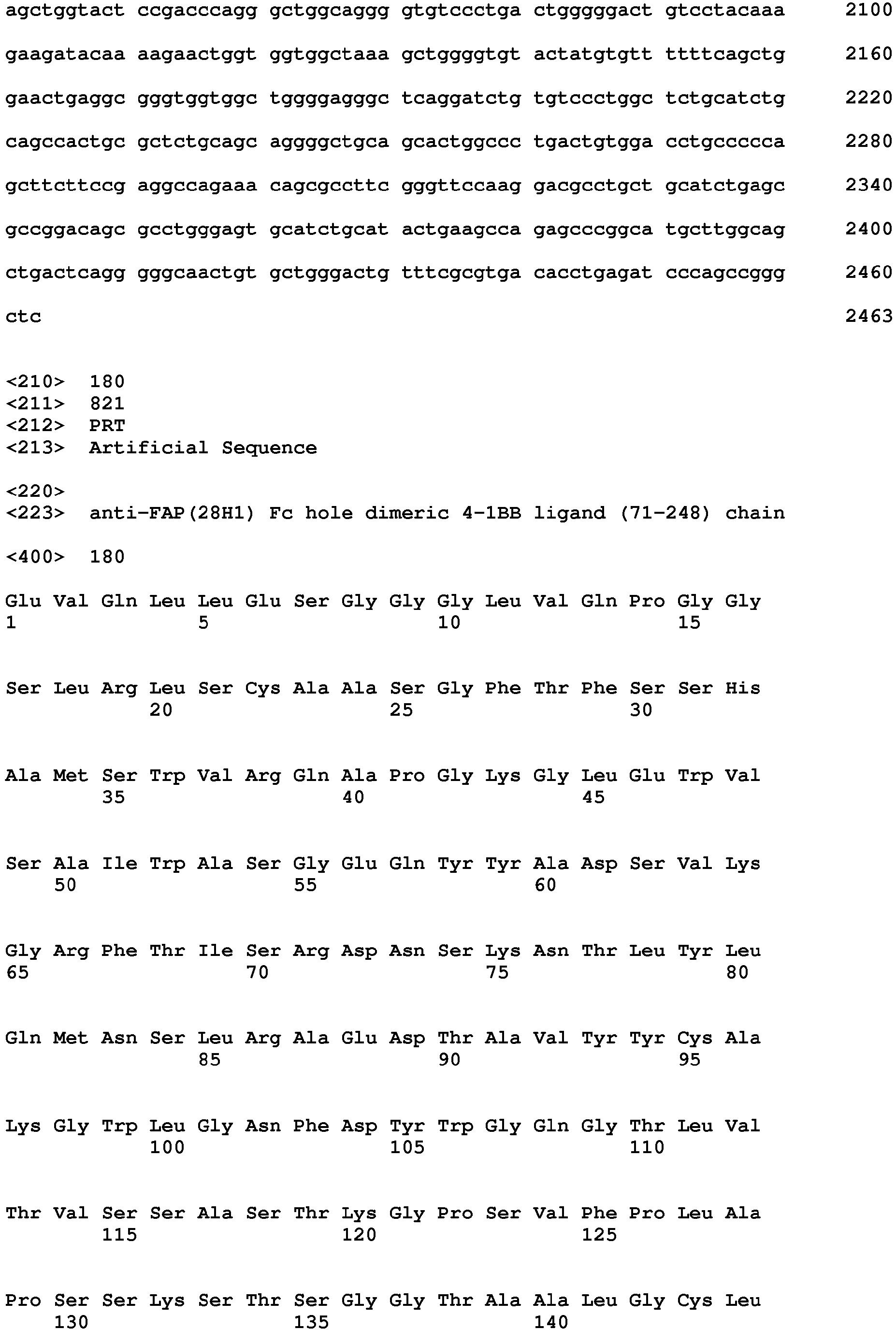 Figure imgb0454
