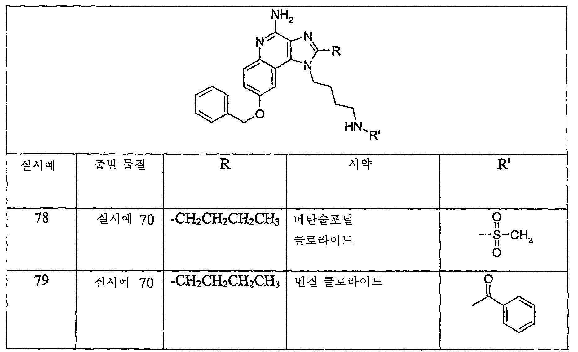 Figure 112006013759285-pct00234
