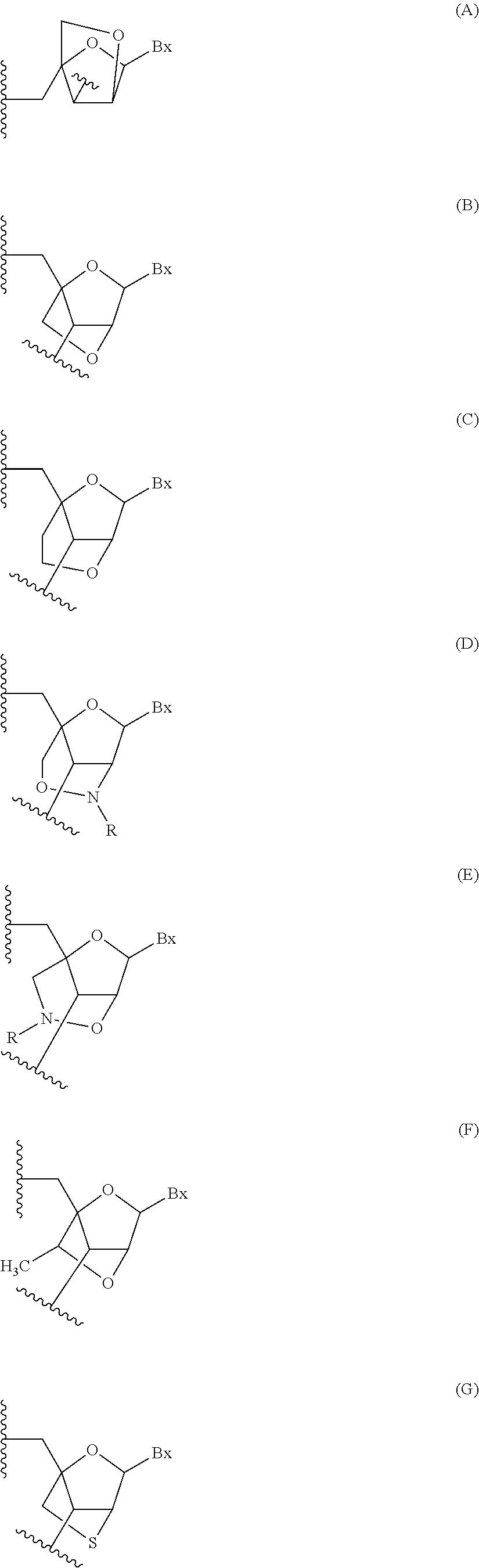 Figure US09714421-20170725-C00015