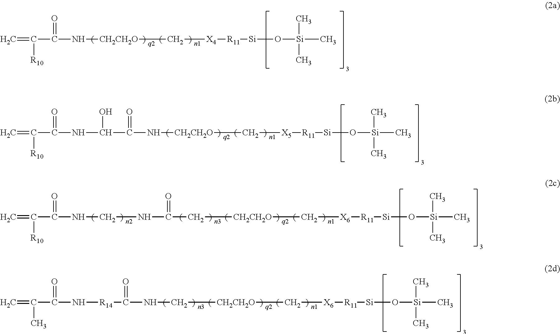 Figure US09097840-20150804-C00006