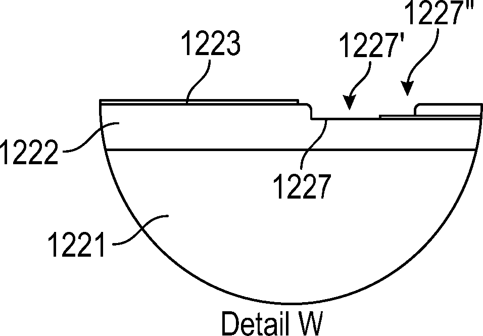 Figure GB2554862A_D0020