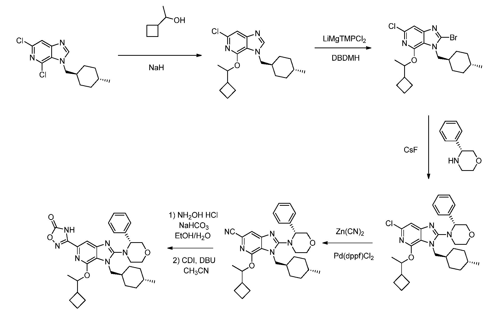 Figure pct00537