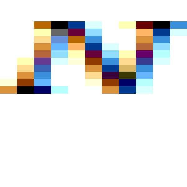 Figure 112016038118754-pct00211