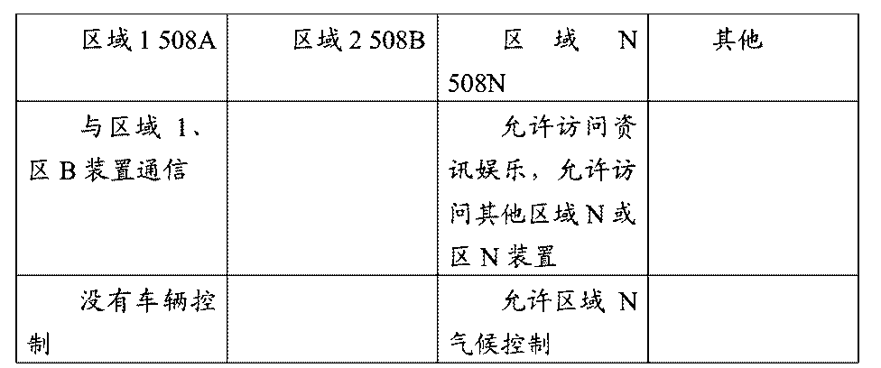 Figure CN104321620AD00332
