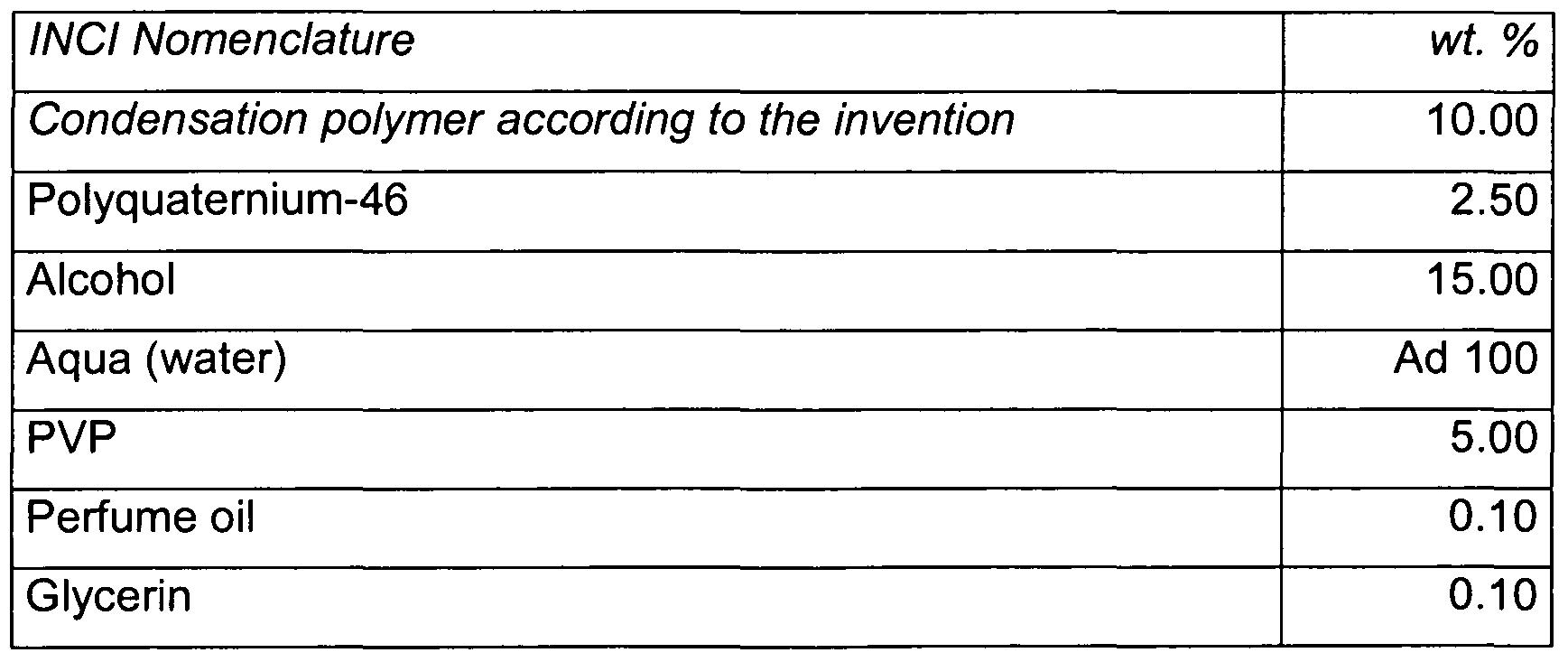 Figure imgf000061_0003