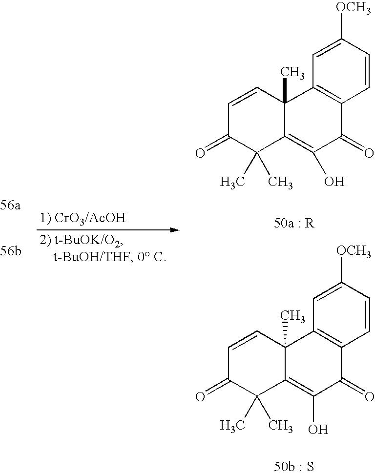 Figure US07217844-20070515-C00023