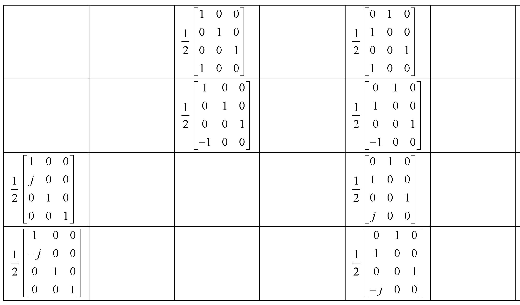 Figure 112010009825391-pat00337