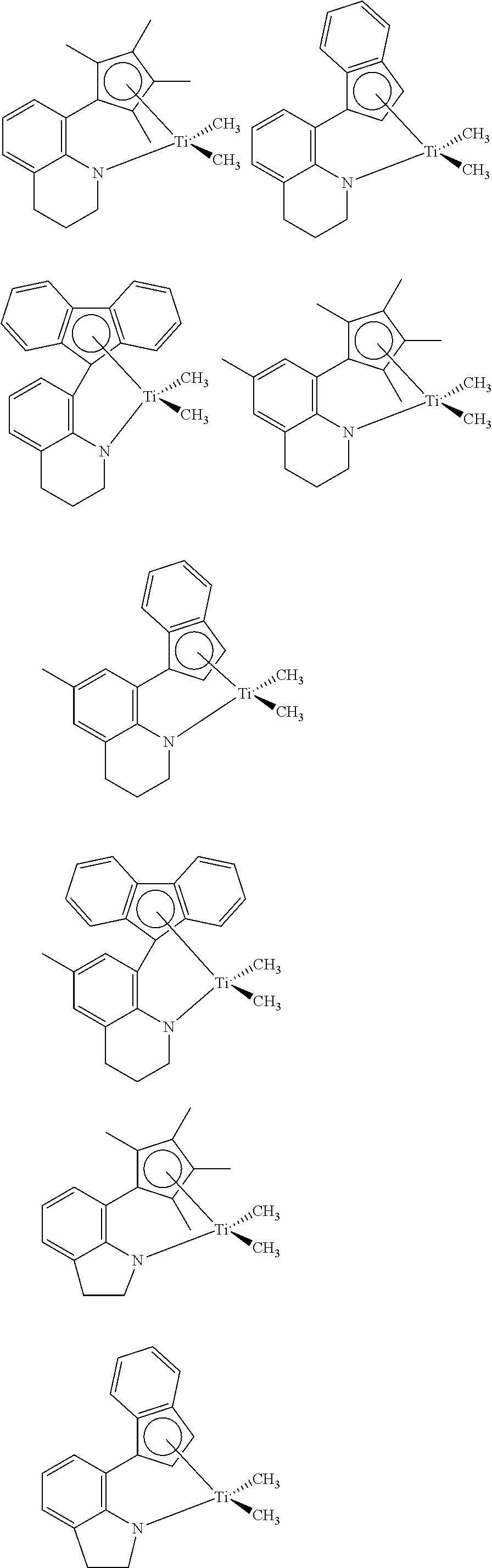 Figure US20110177935A1-20110721-C00017