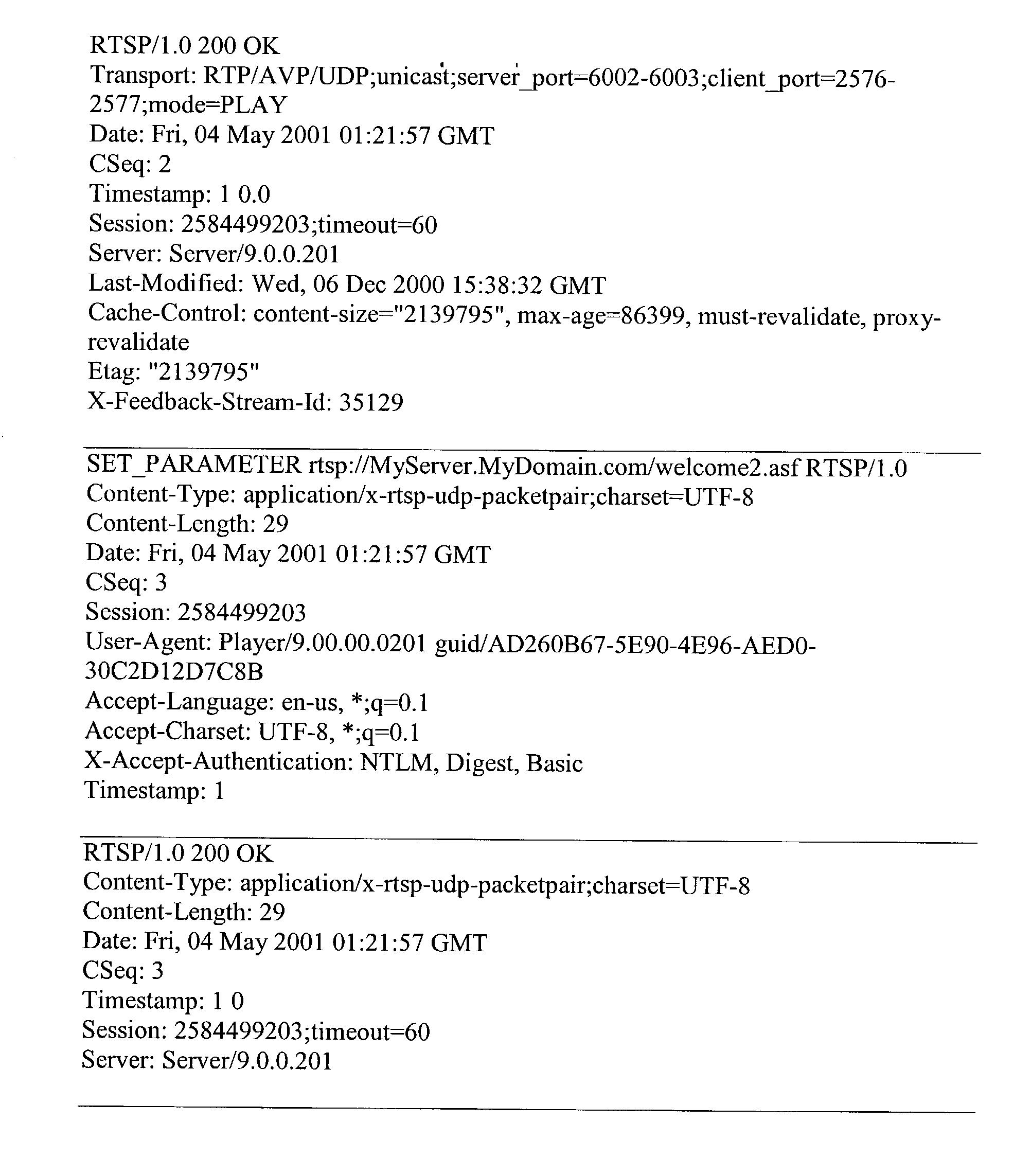 Figure US20030236905A1-20031225-P00002