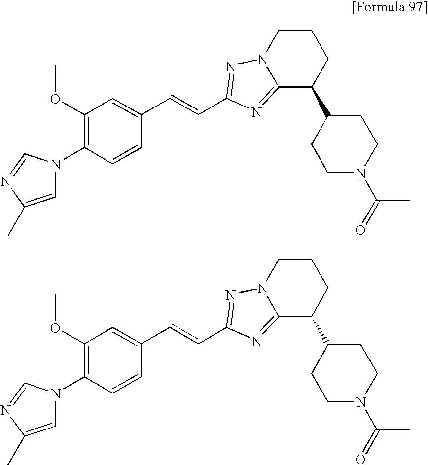 Figure US07935815-20110503-C00126