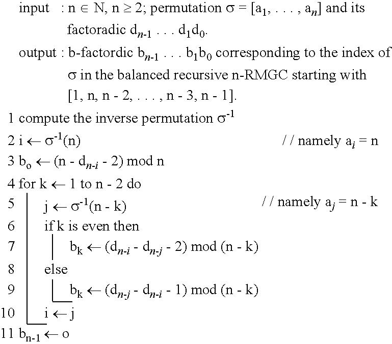 Figure US08245094-20120814-C00002