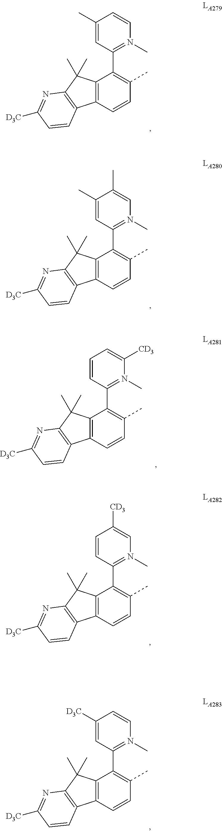 Figure US10003034-20180619-C00510
