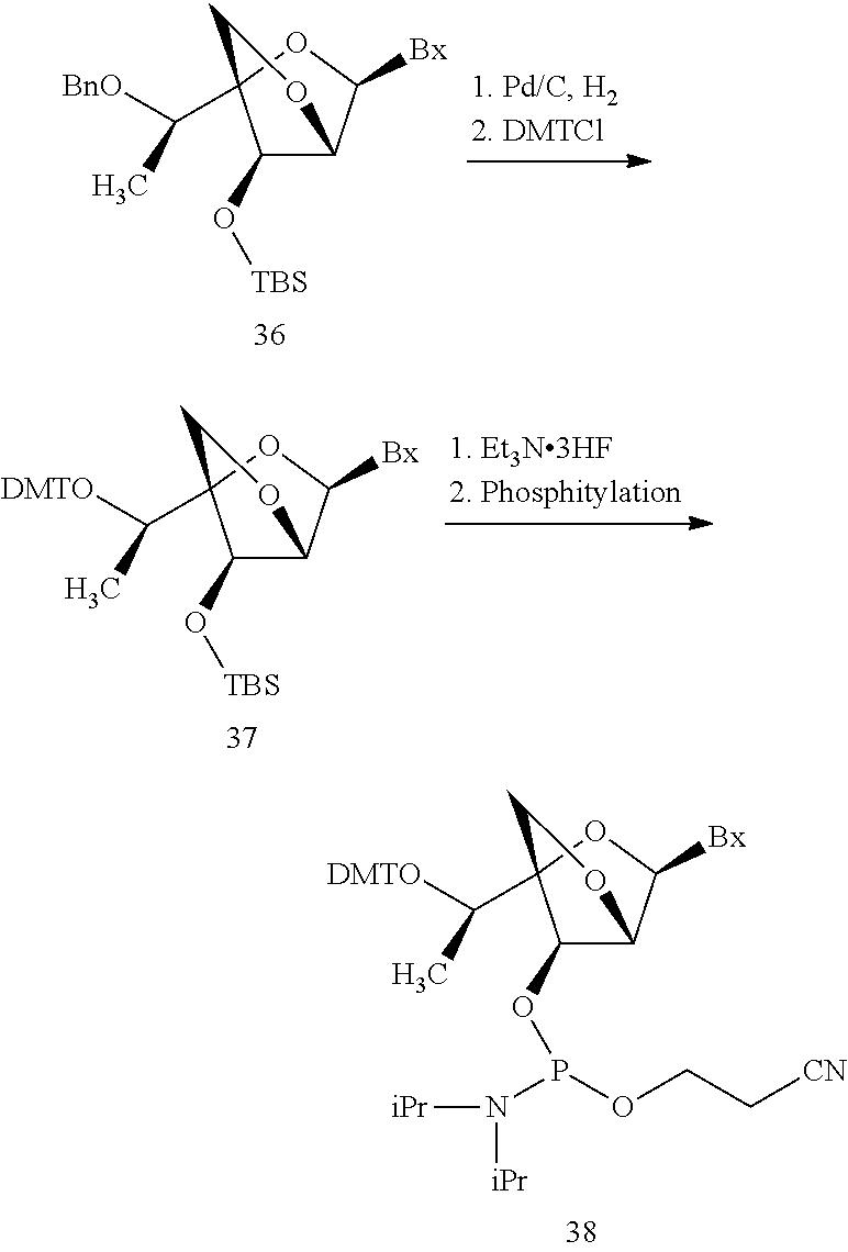 Figure US20110166205A1-20110707-C00025