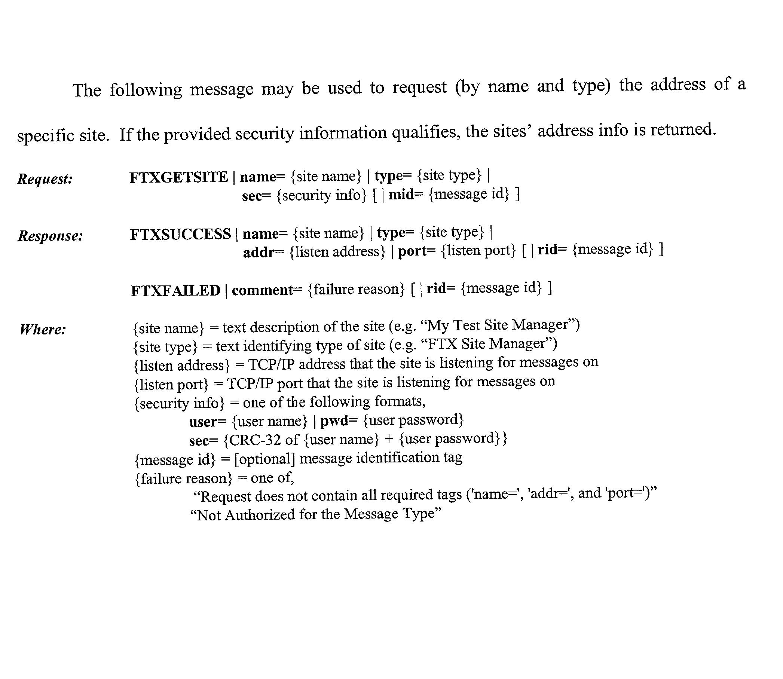 Figure US20030217100A1-20031120-P00003