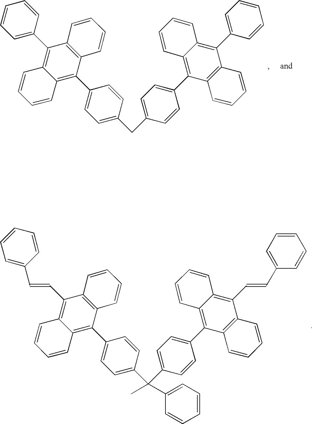 Figure US20060121311A1-20060608-C00009