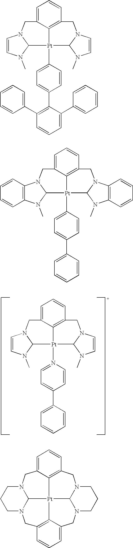 Figure US07655323-20100202-C00038
