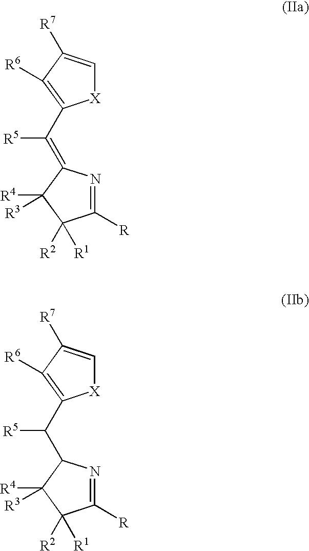 Figure US07534807-20090519-C00011