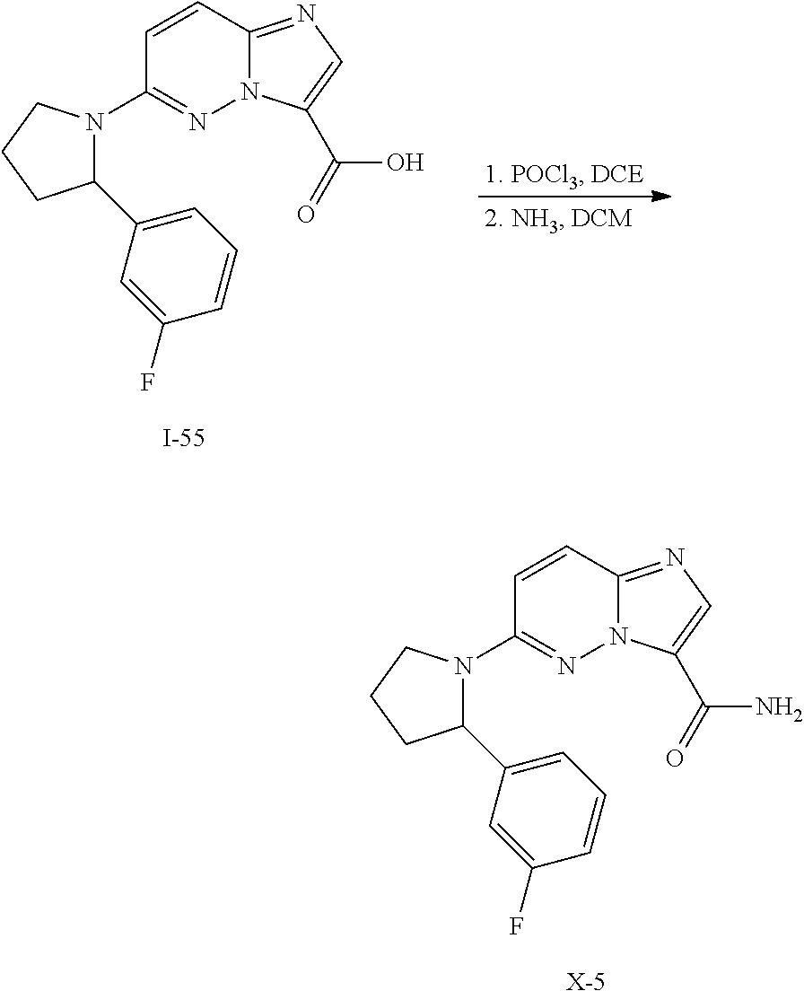 Figure US08637516-20140128-C00085