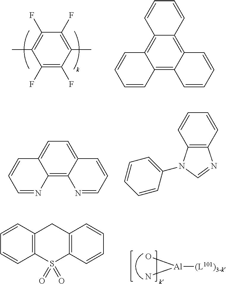 Figure US09231218-20160105-C00041