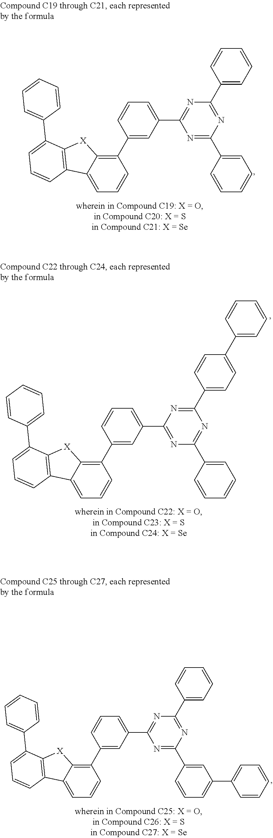 Figure US10297762-20190521-C00035