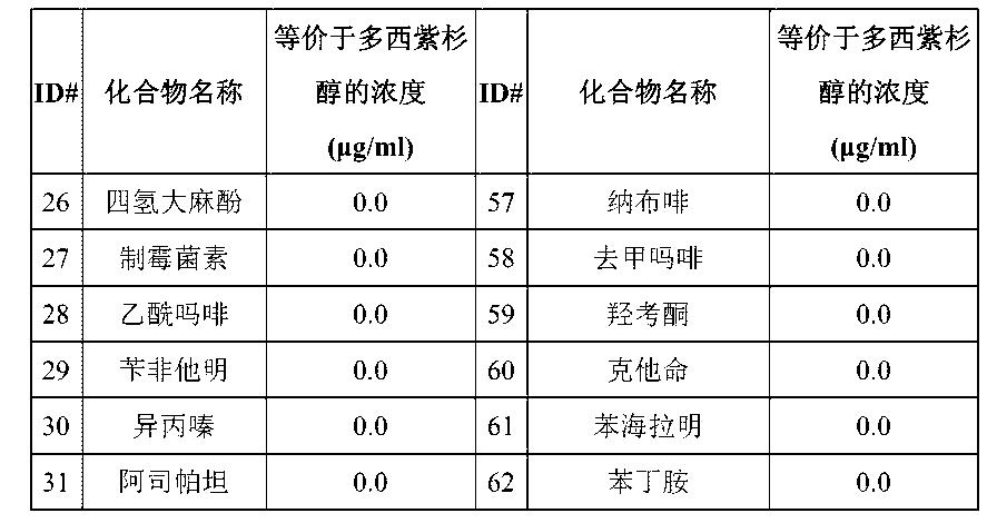 Figure CN104447984AD00181