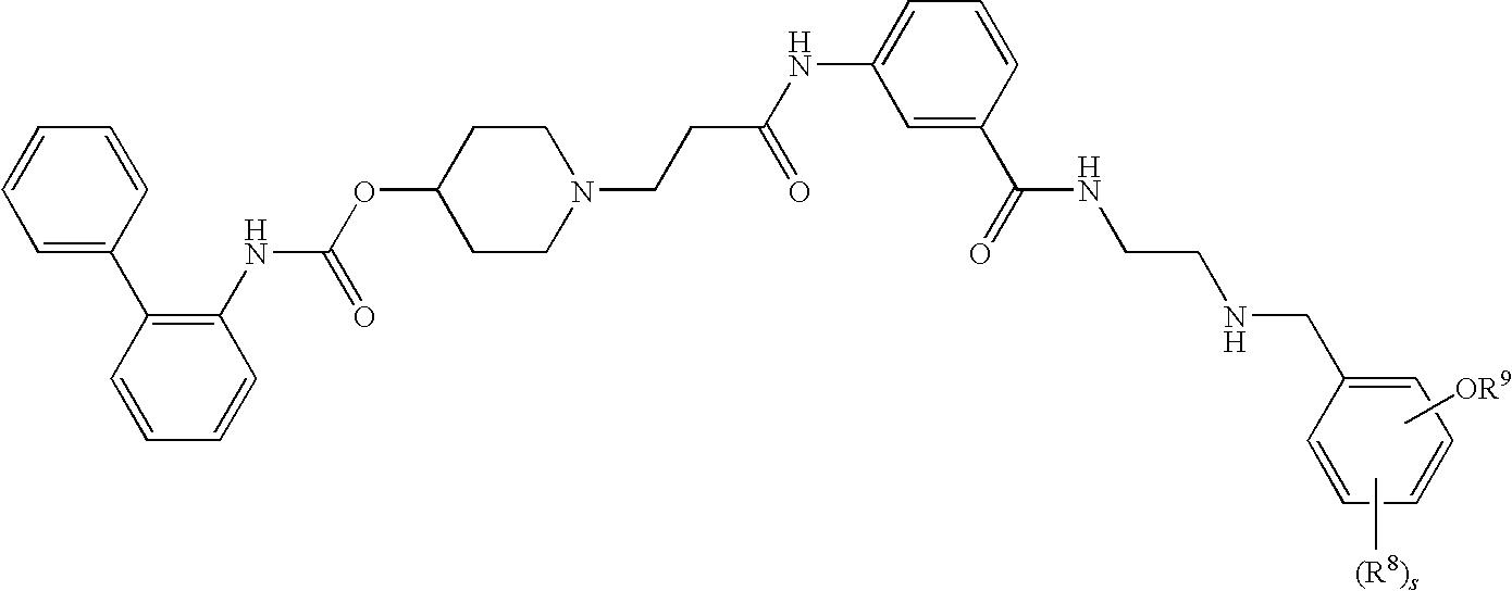 Figure US07659403-20100209-C00092