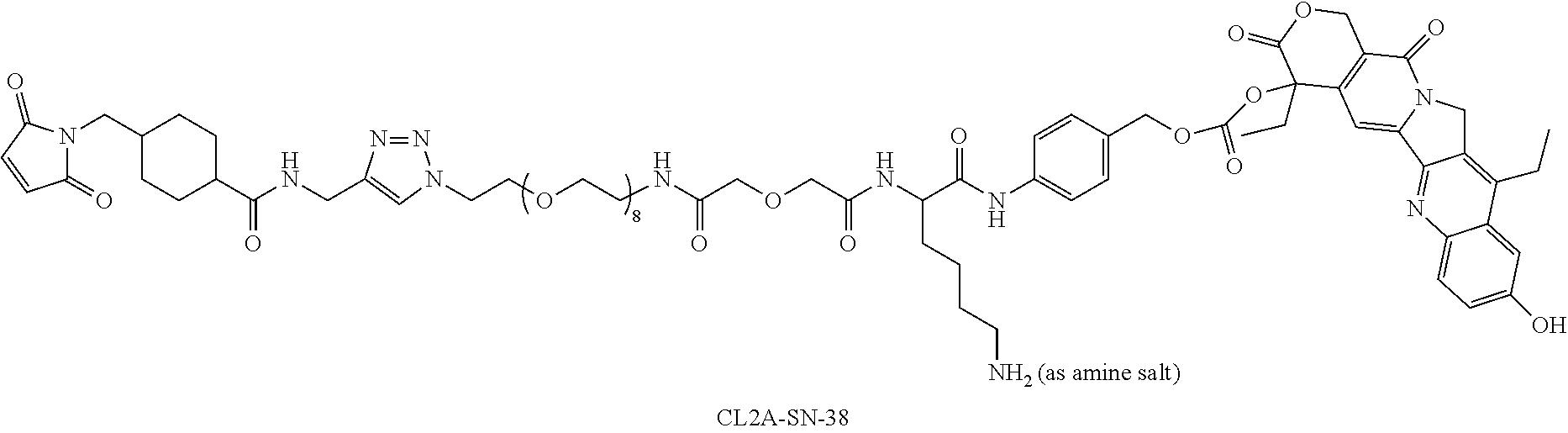 Figure US09481732-20161101-C00015