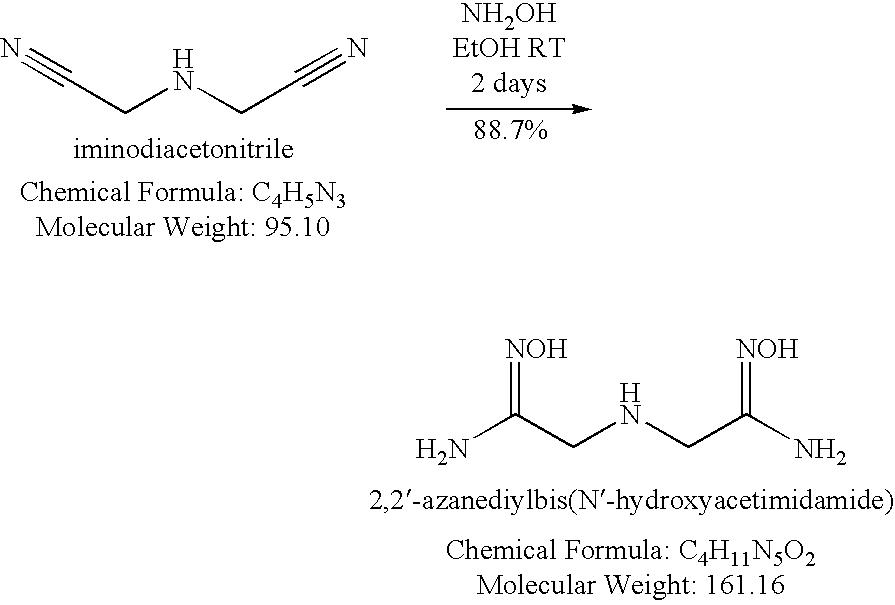 Figure US07838483-20101123-C00035