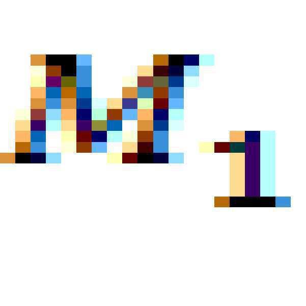 Figure 112016038118754-pct00488