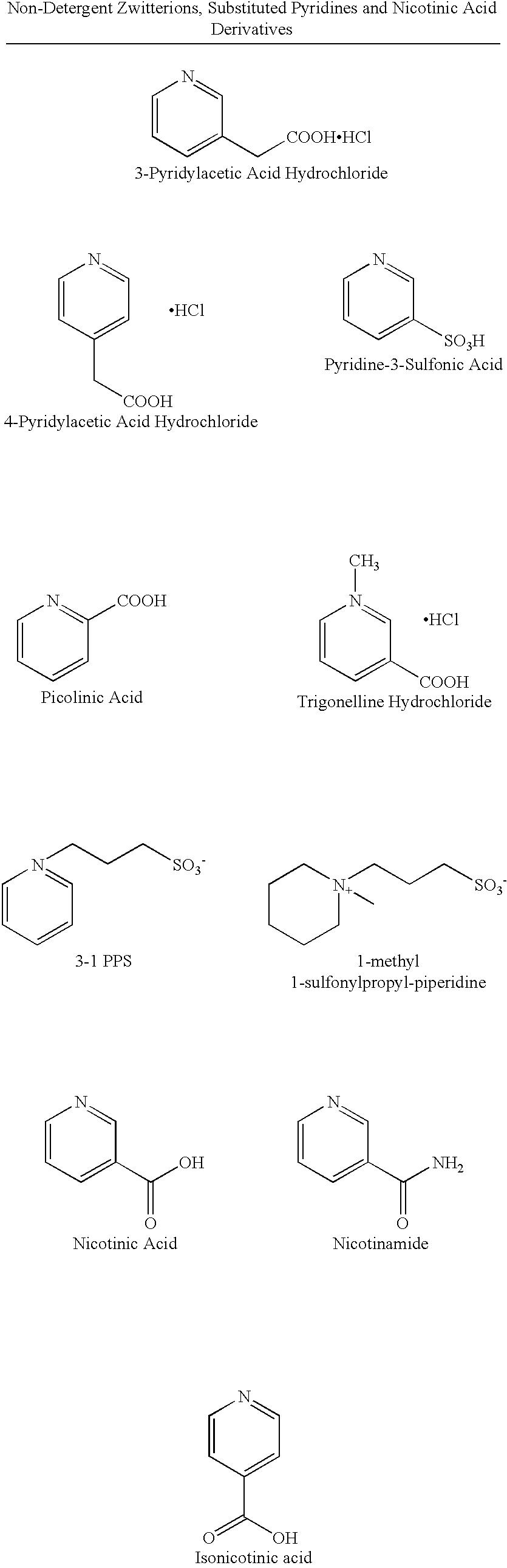Figure US06593107-20030715-C00001
