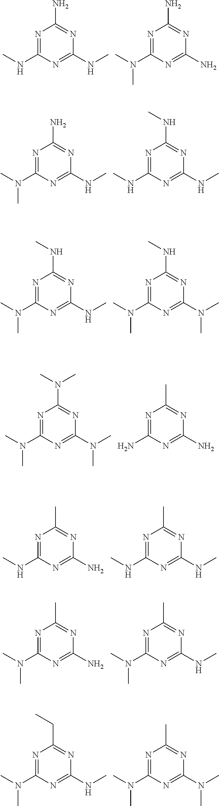 Figure US09480663-20161101-C00098