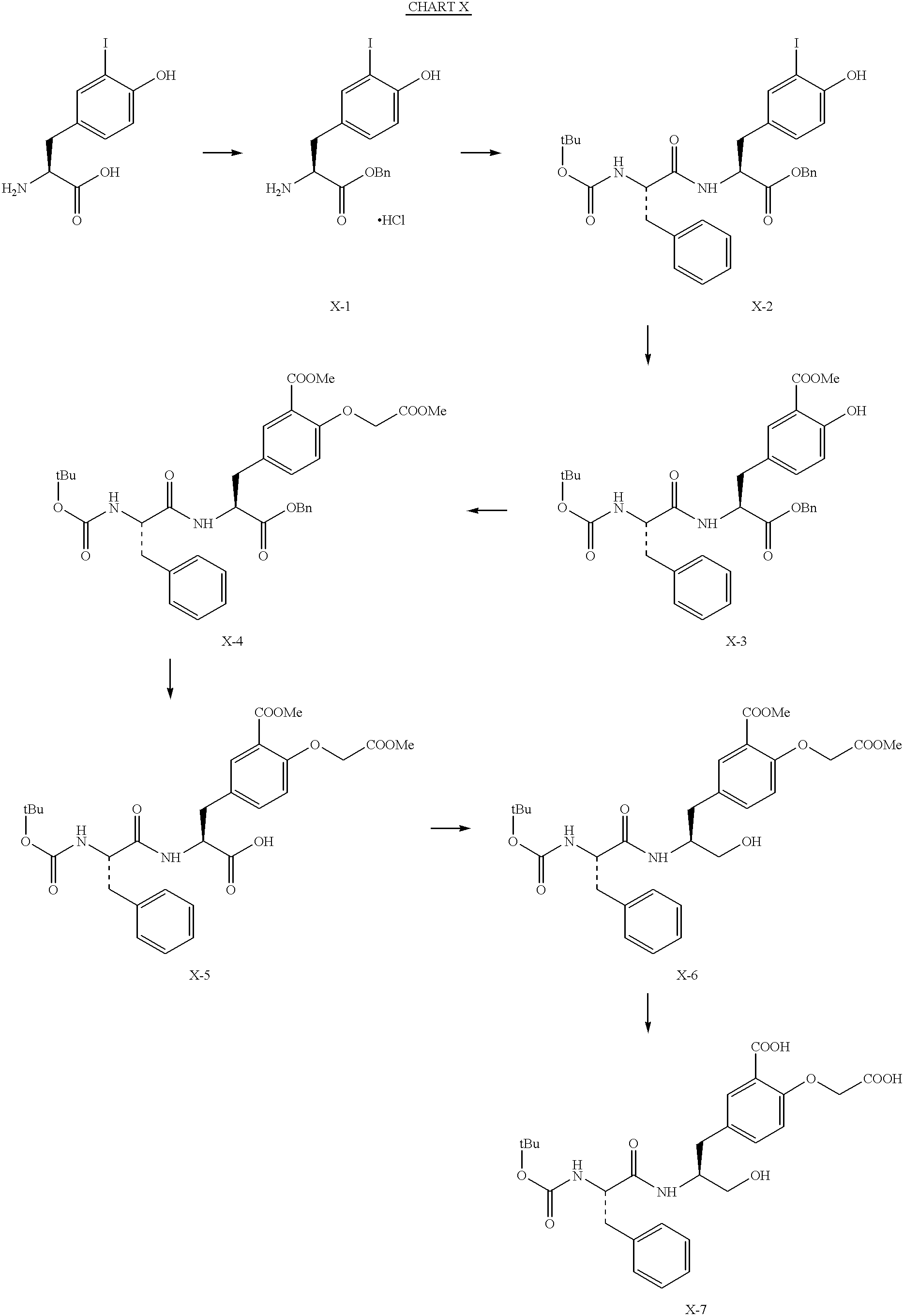 Figure US06410585-20020625-C00060