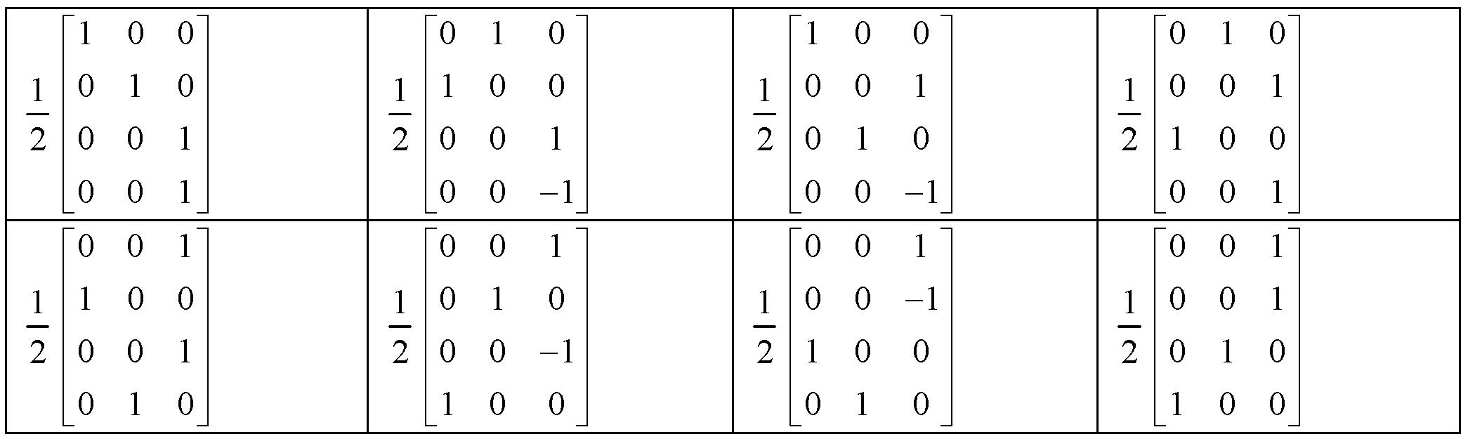 Figure 112010009825391-pat00116
