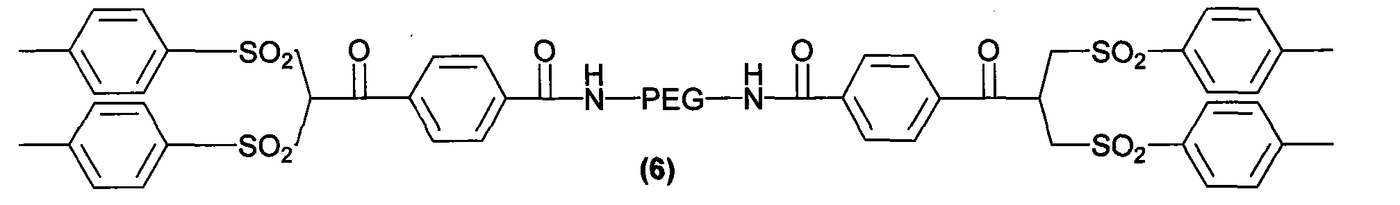 Figure CN101820920BD00221