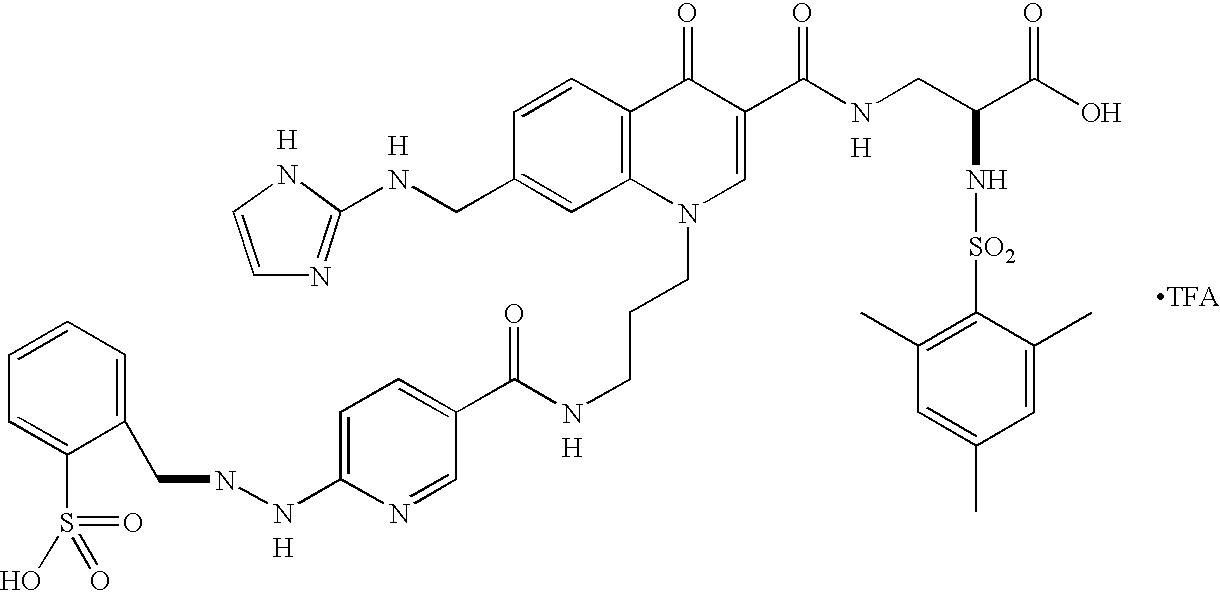Figure US06683163-20040127-C00067