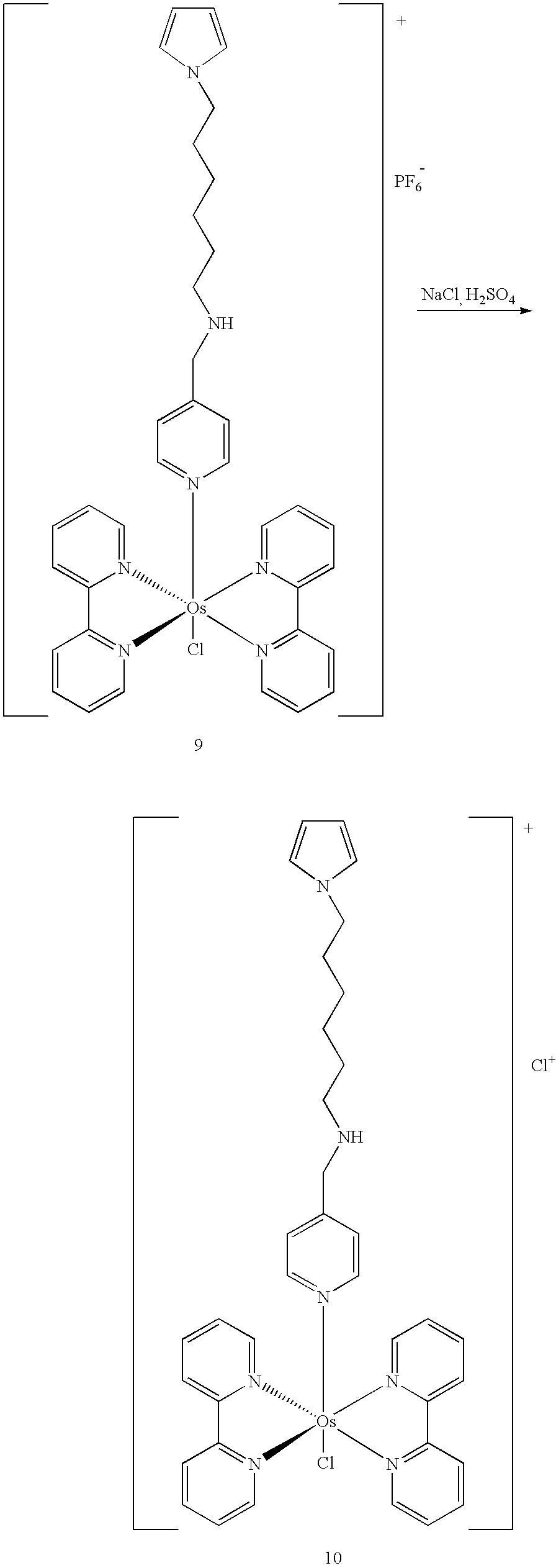 Figure US07045054-20060516-C00002