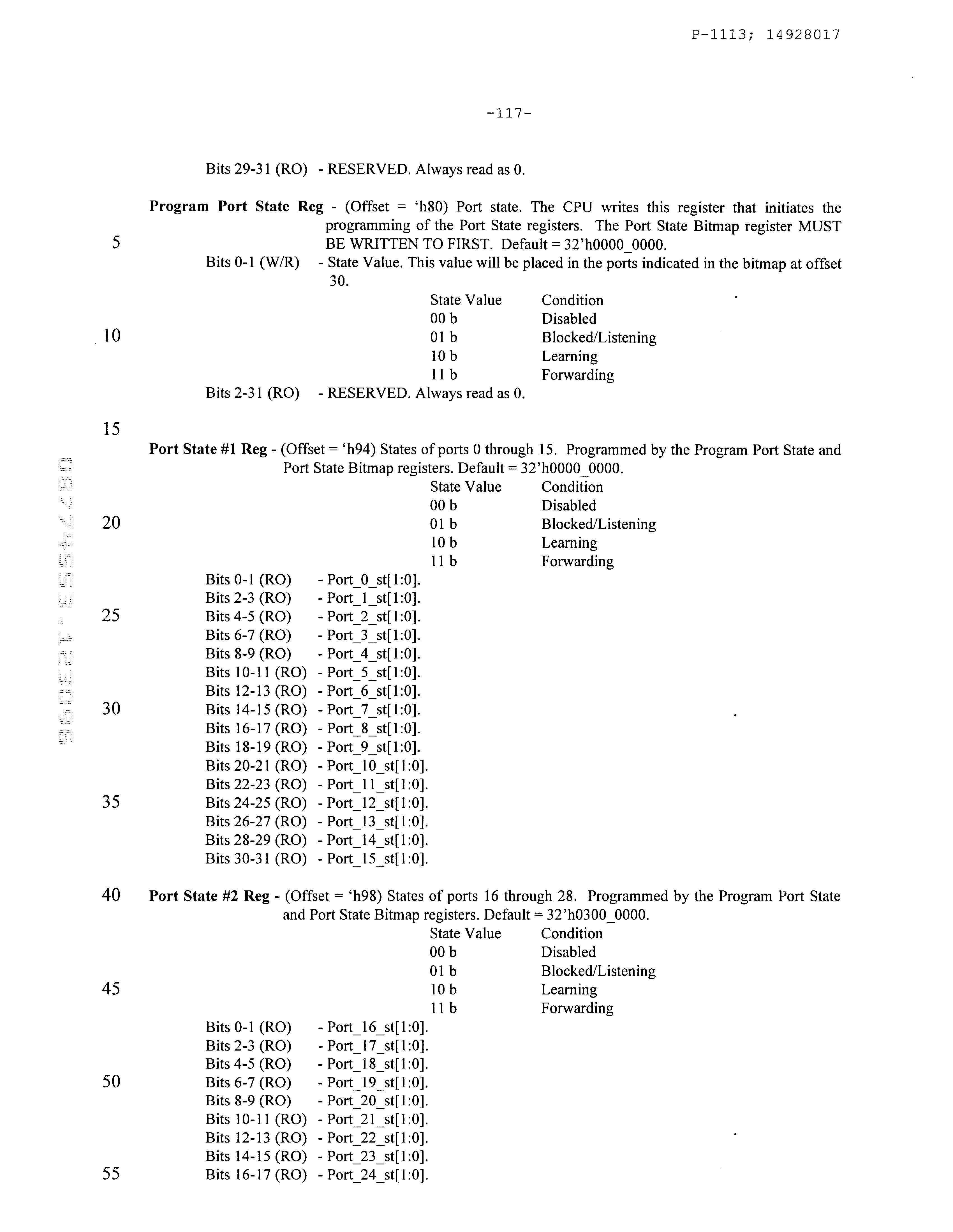 Figure US06233246-20010515-P00019
