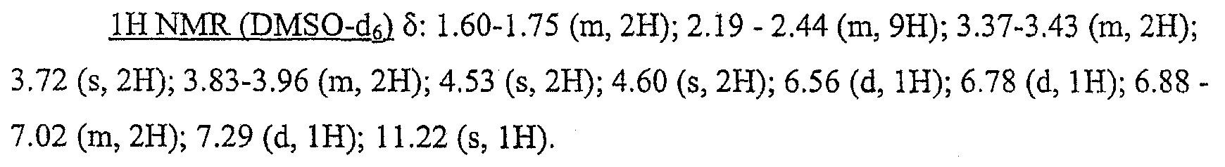 Figure 112007090183439-PCT00231