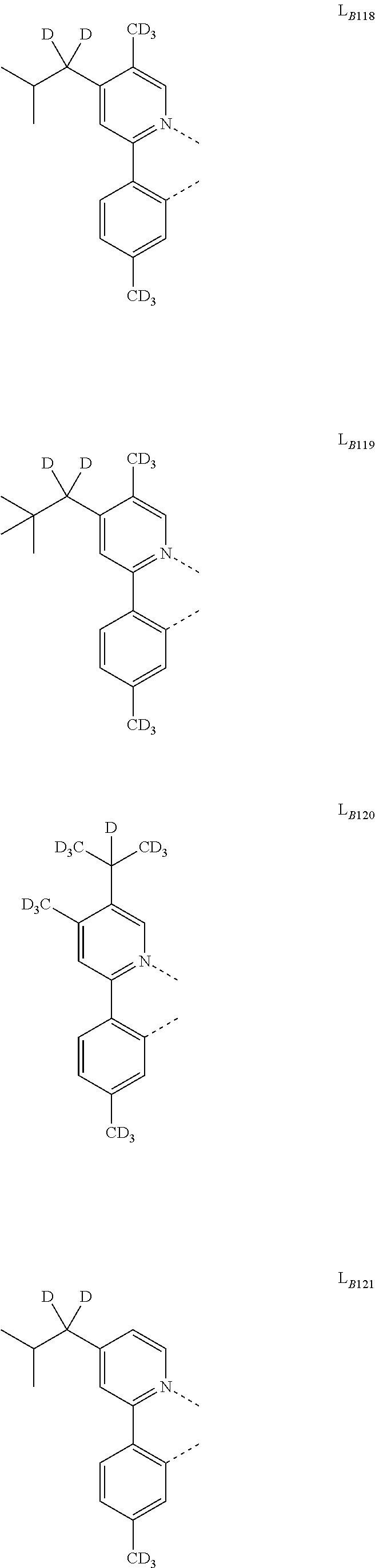 Figure US09929360-20180327-C00061