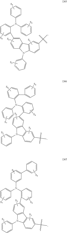 Figure US09324949-20160426-C00341