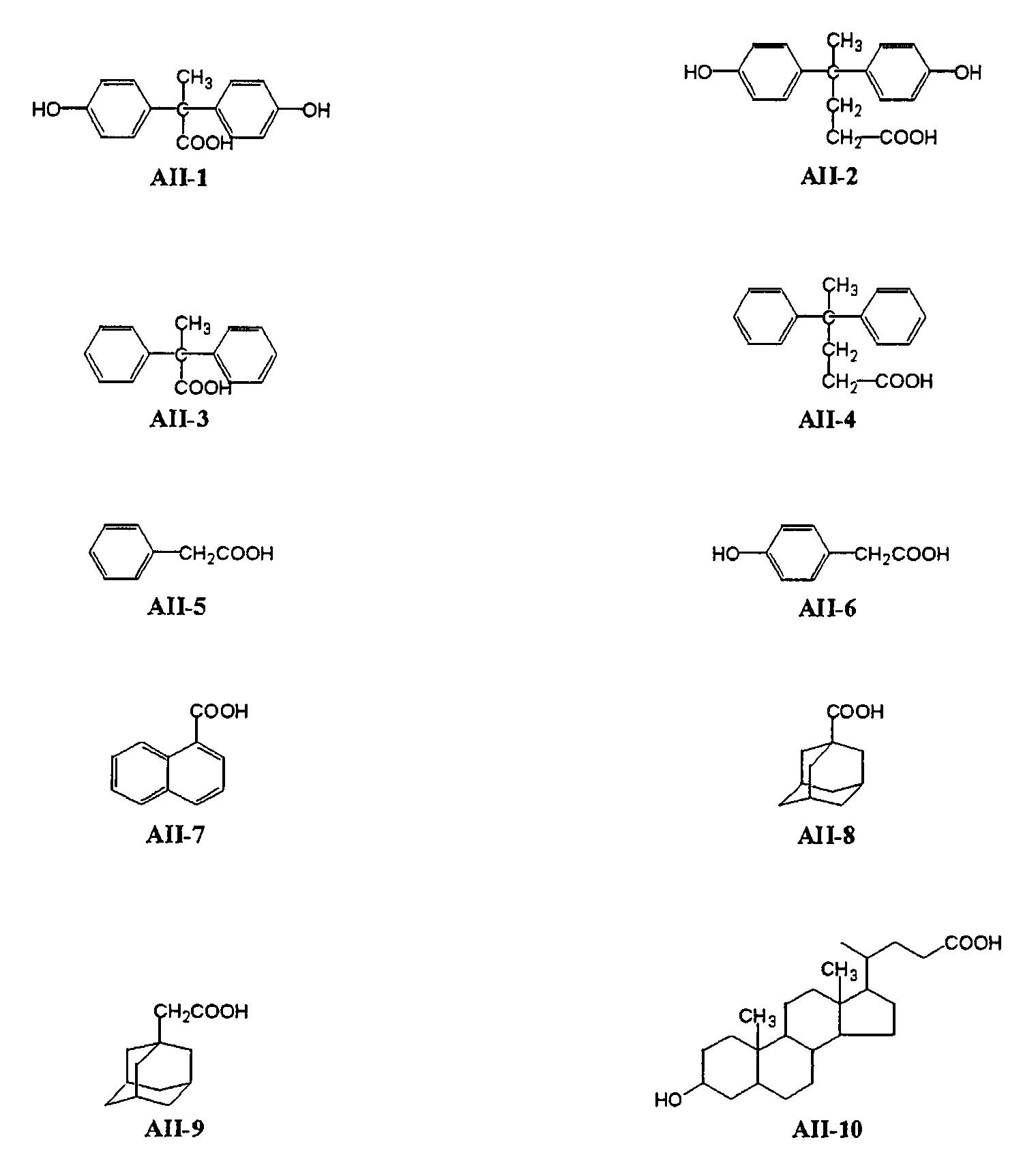 Figure 112002022201306-pat00072