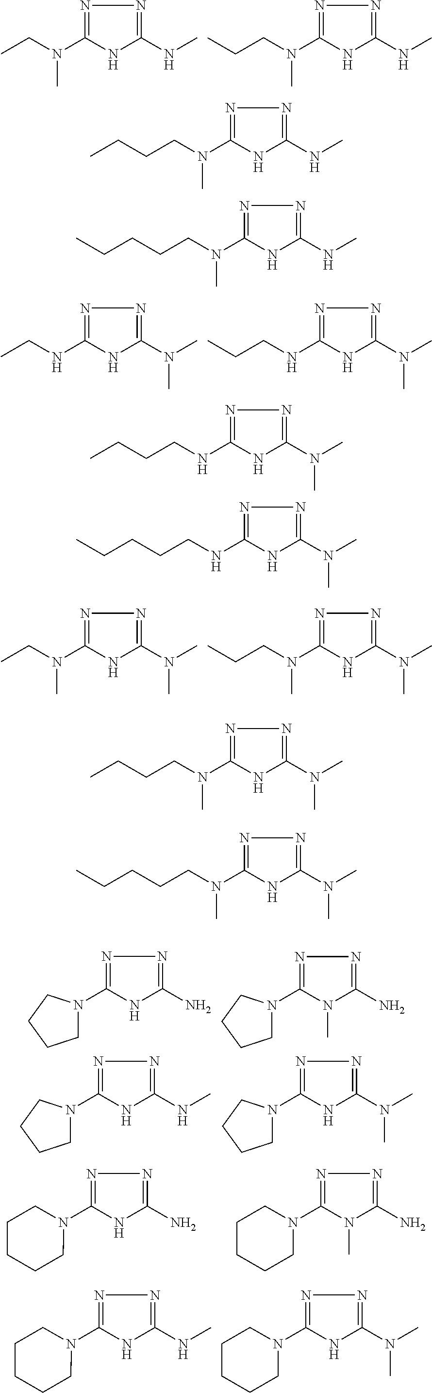 Figure US09480663-20161101-C00056