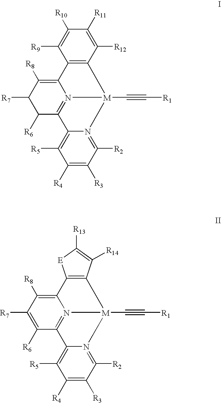 Figure US07026480-20060411-C00002