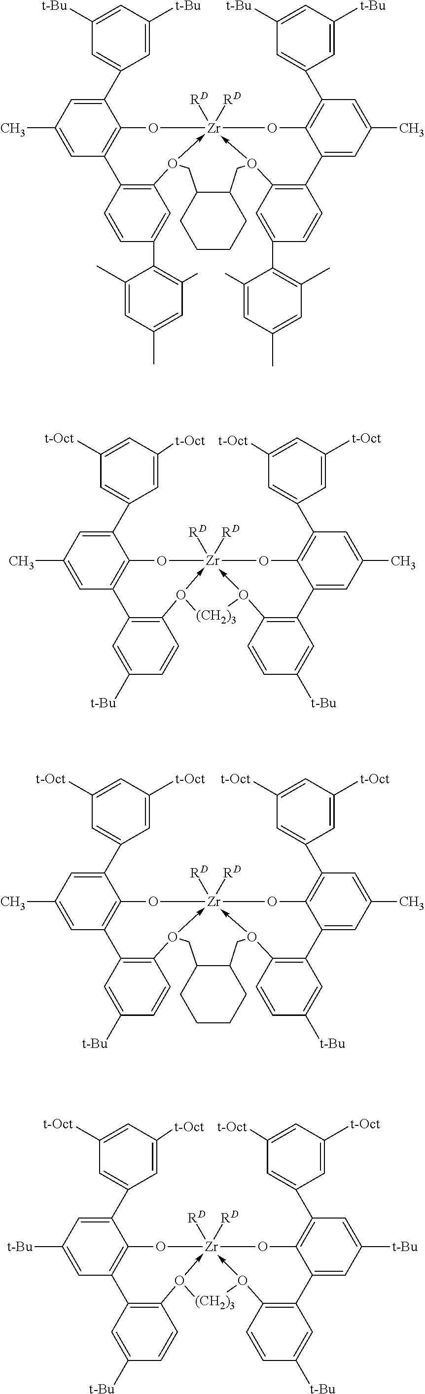 Figure US08450438-20130528-C00021